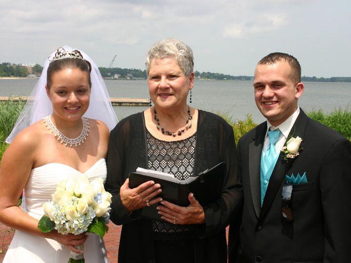 Tmx 1374002046468 Img7211 Virginia Beach, VA wedding officiant