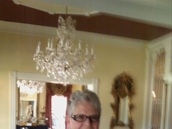 Tmx 1374002072184 Susan At Daras Wedding Virginia Beach, VA wedding officiant