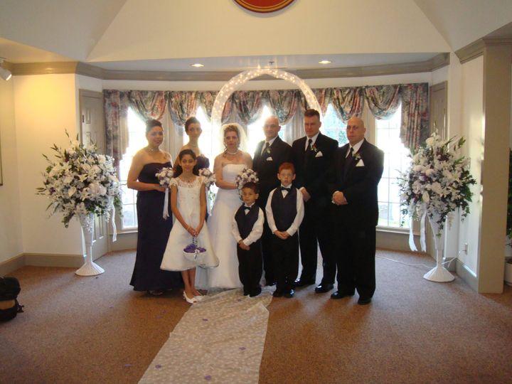 Tmx 1374002095471 Dsc01662 Virginia Beach, VA wedding officiant