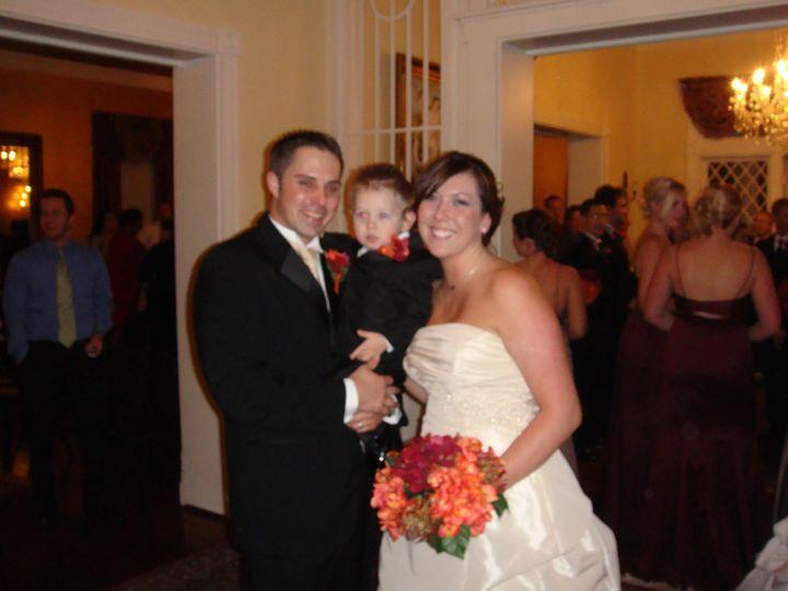 Tmx 1374002129907 Dsc01664 Virginia Beach, VA wedding officiant