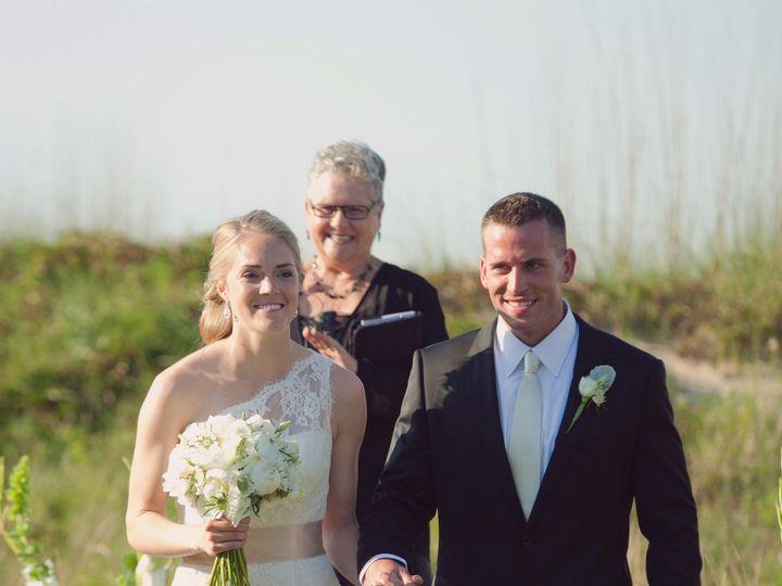Tmx 1374002252824 Apriltimwed172 Virginia Beach, VA wedding officiant