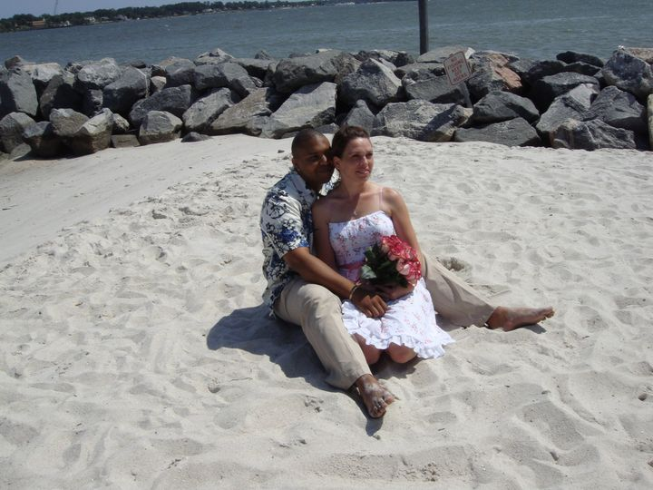 Tmx 1374002491377 Dsc00781 Virginia Beach, VA wedding officiant