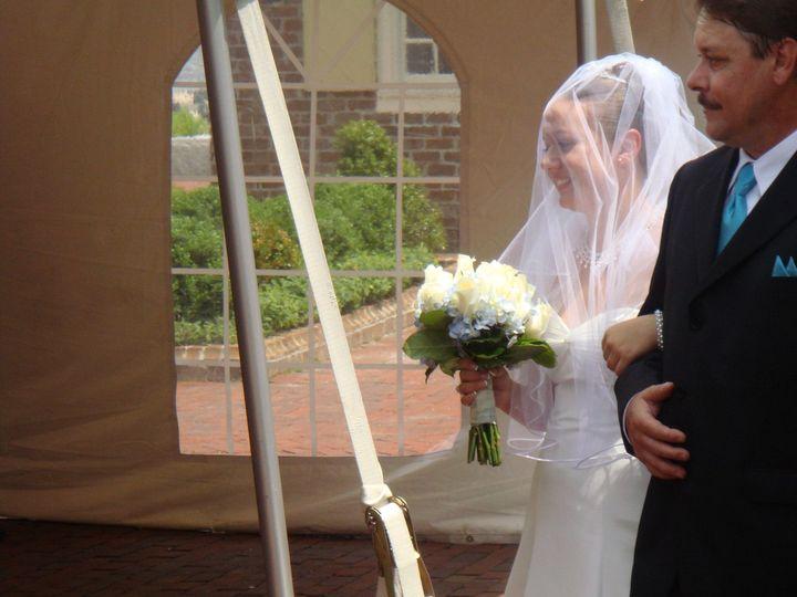 Tmx 1374002569460 Dsc01067 Virginia Beach, VA wedding officiant