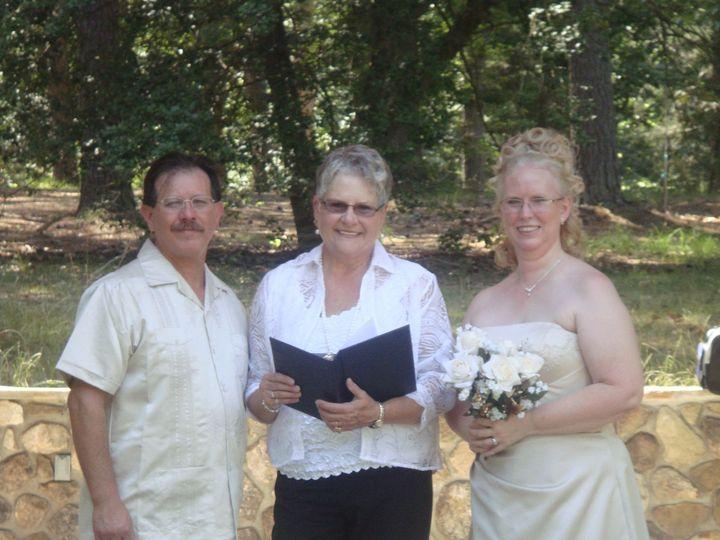 Tmx 1374002597409 Dsc01171 Virginia Beach, VA wedding officiant