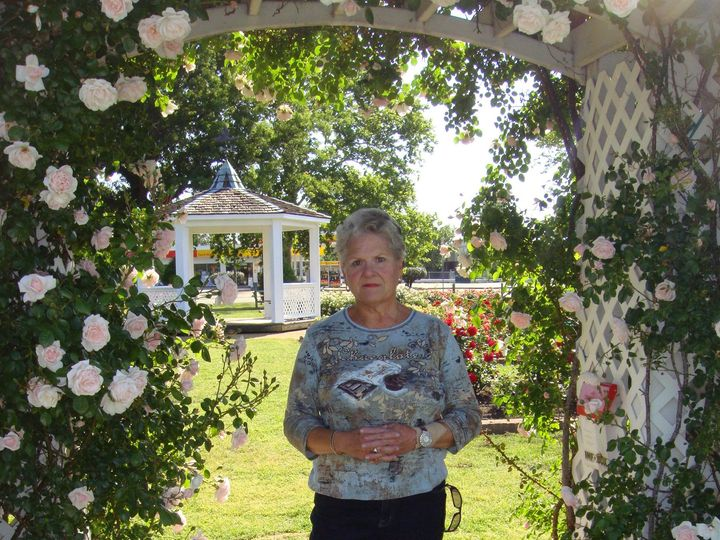 Tmx 1374002687397 Dsc02461 Virginia Beach, VA wedding officiant