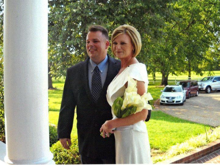 Tmx 1374002720520 Tony And Brooke Wedding Virginia Beach, VA wedding officiant