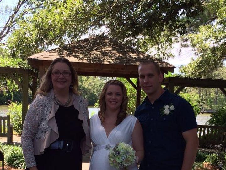 Tmx 1449767443692 10423642102040883577915472799128516074016834n Virginia Beach, VA wedding officiant