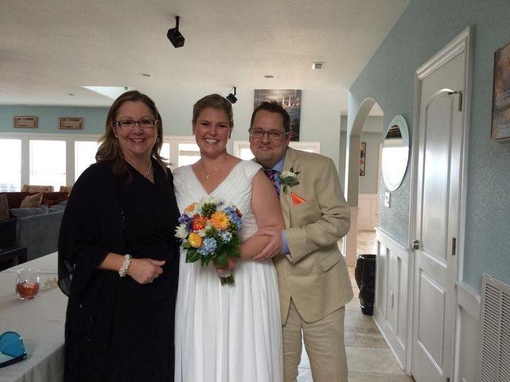 Tmx 1449767485076 10665671102049810990695216861158005633000844n Virginia Beach, VA wedding officiant