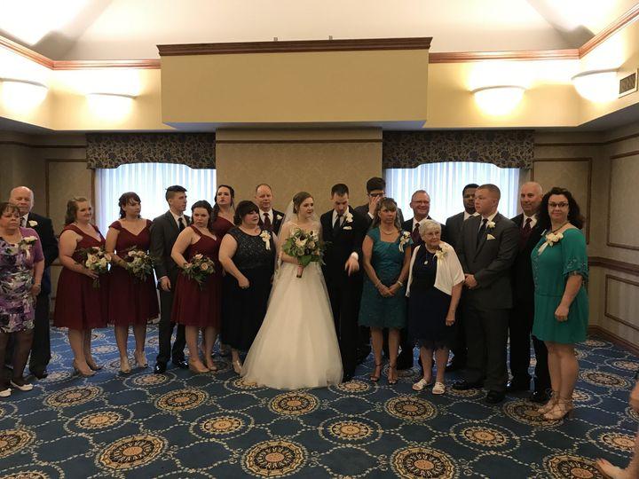 Tmx 1509483499078 Img0560 Virginia Beach, VA wedding officiant