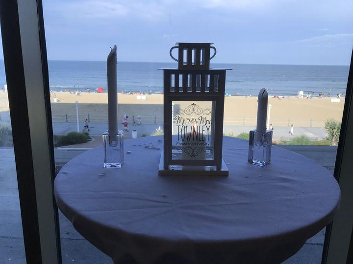 Tmx 1509483570786 Img0536 Virginia Beach, VA wedding officiant
