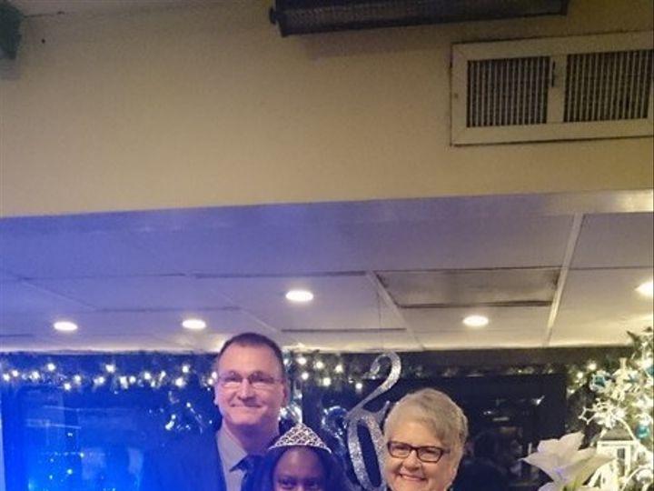 Tmx 1509658813069 800x8001509478374485 Wedding On Board Ship Virginia Beach, VA wedding officiant
