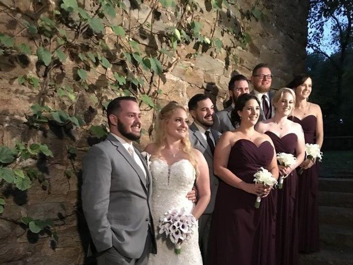 Tmx 1509658813246 800x8001509482642320 Img0847 Virginia Beach, VA wedding officiant