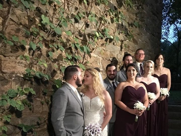 Tmx 1509658821254 800x8001509482654014 Img0842 Virginia Beach, VA wedding officiant