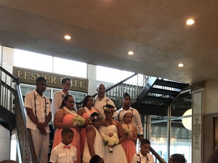 Tmx 1509658963230 800x8001509483356694 Img0589 Virginia Beach, VA wedding officiant