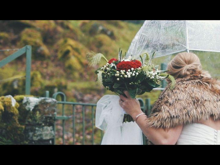 Tmx 1517589814 8a38ea82f3f219d1 1517589812 C21cdcccbacdb46e 1517589805476 4 Screen Shot 2018 0 Jessup, MD wedding videography