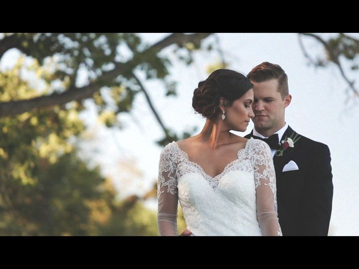 Tmx 1517589815 5b8437d8603d1101 1517589813 Fbd6a6eaac089f9a 1517589805478 5 Screen Shot 2018 0 Jessup, MD wedding videography