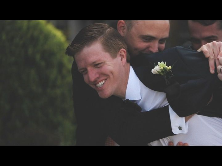 Tmx 1517589815 B9f692a1bfe41304 1517589814 0f349a21c4947db9 1517589805481 8 Screen Shot 2018 0 Jessup, MD wedding videography