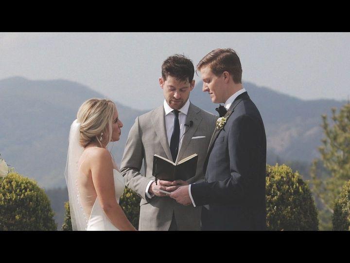 Tmx 1517589816 57e158e5847e3bec 1517589814 Ca2925e14e3668fa 1517589805480 7 Screen Shot 2018 0 Jessup, MD wedding videography