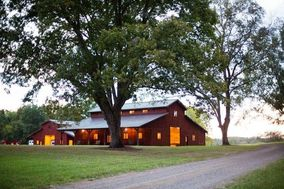 Covey Creek Farm