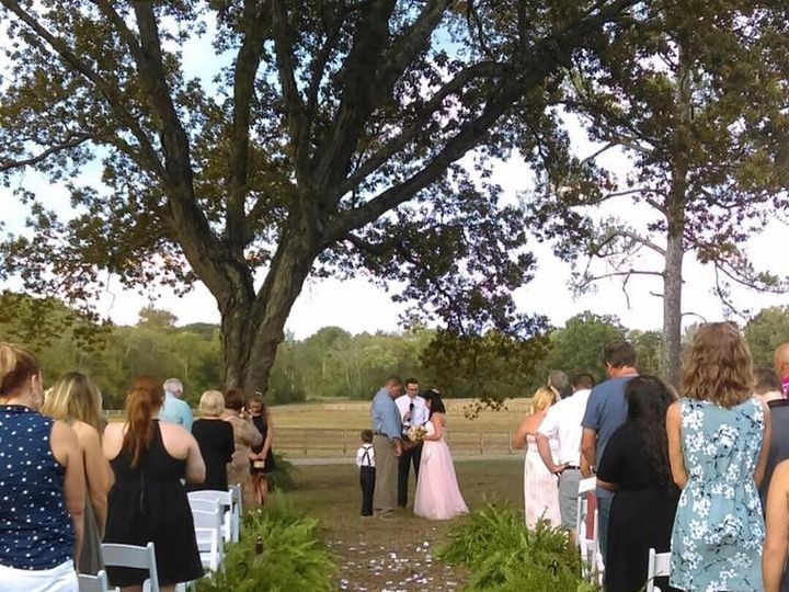 Tmx 14224721 1285514851479548 9159600953381328254 N 51 791812 158266444418234 Rossville wedding venue