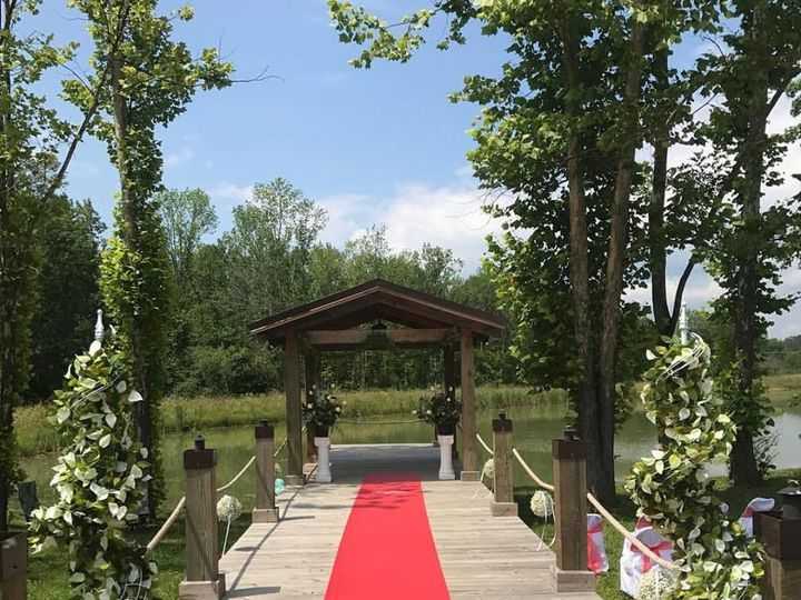 Tmx 1508795395894 2004666716195121214131515946227958806324484n Rossville wedding venue