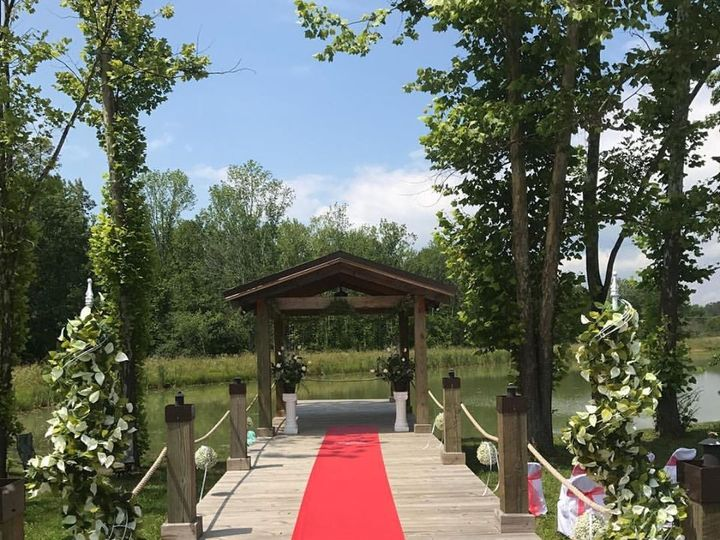 Tmx 20116877 1619512121413151 5946227958806324484 O 51 791812 158266444423341 Rossville wedding venue