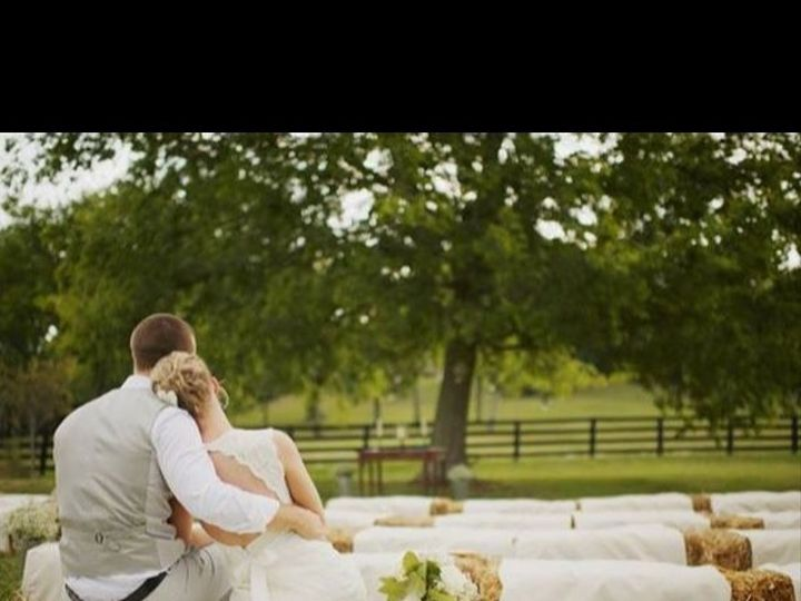 Tmx 22046804 1689738424390520 1225662332500962033 N 51 791812 158266444490307 Rossville wedding venue