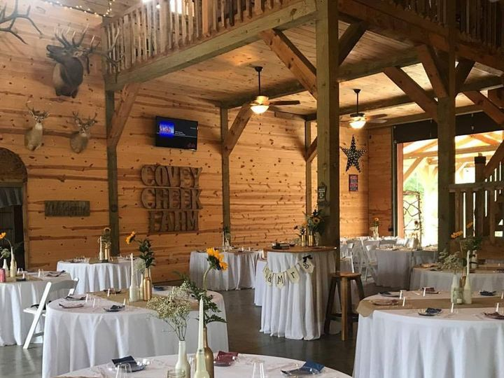 Tmx 22426581 1706297832734579 9019513953140070545 O 51 791812 158266444434464 Rossville wedding venue