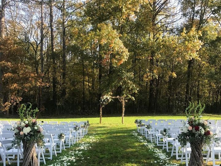 Tmx 23736209 1744513478913014 5456576231404137332 O 51 791812 158266444650121 Rossville wedding venue