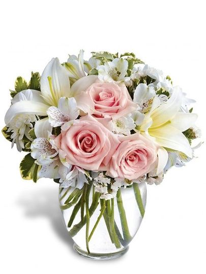 Genial Miami Gardens Florist Arrive In Style Miami Gardens Flower Delivery Aven