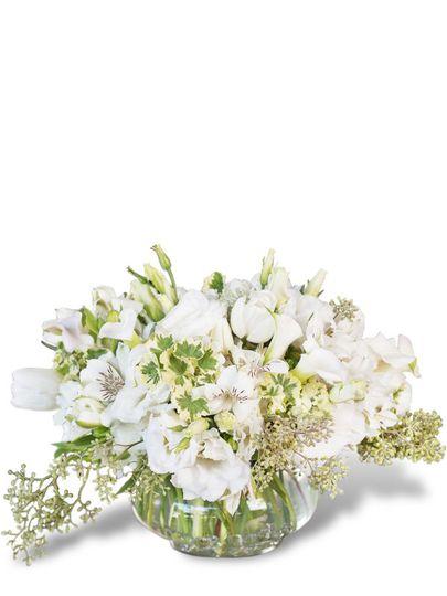 bright whites miami gardens flower delivery aventu