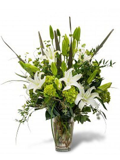 naturally elegant miami gardens flower delivery av