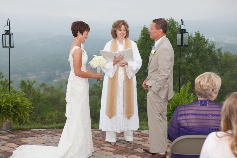 tonys wedding at valhall