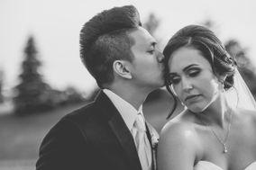 BJ & Jen Aguado Photography