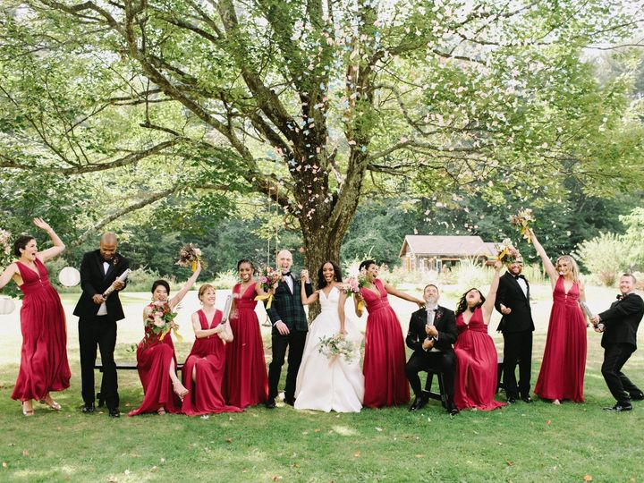 Tmx Justin Lee Wedding Foxfire Mountain House Kc18 Copy 2 51 982812 1571194133 Brooklyn, New York wedding planner