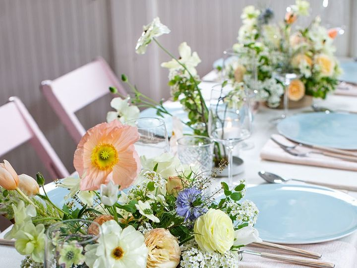 Tmx Spring Pastel Wedding Mj04 51 982812 1571194133 Brooklyn, New York wedding planner