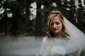 Christin Hume Photography