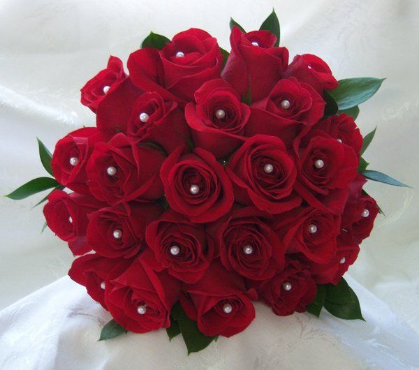 discount wedding flowers columbus ohio