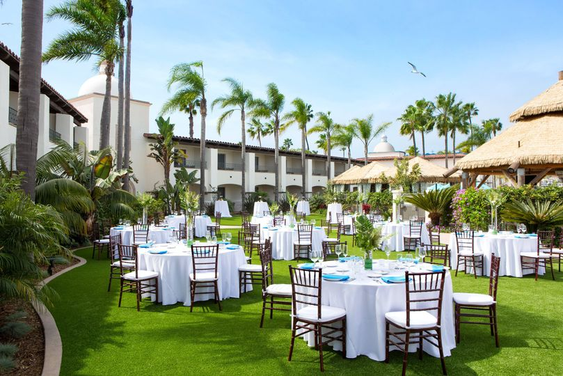 cabo garden court wedding min 51 73812 v1