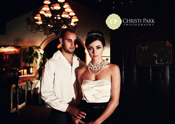 Christi Park Photography