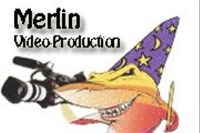 Merlin Production LTD
