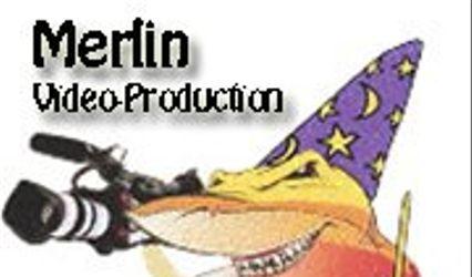 Merlin Production LTD