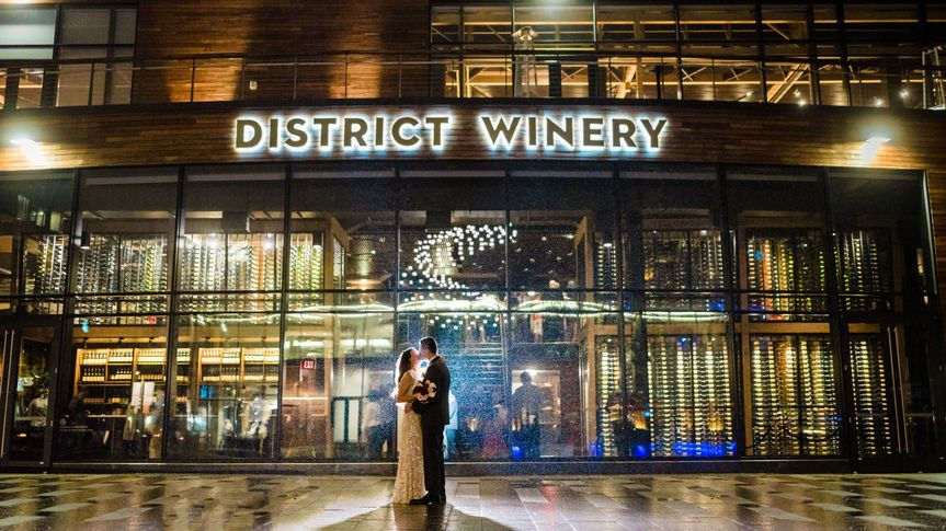 511e80d9f1cc2188 district winery wedding washington dc 17
