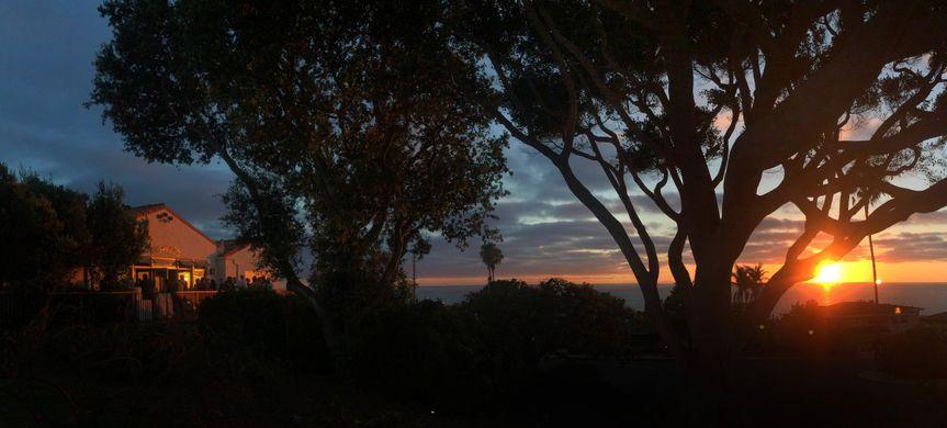 sunsetjuly32016b