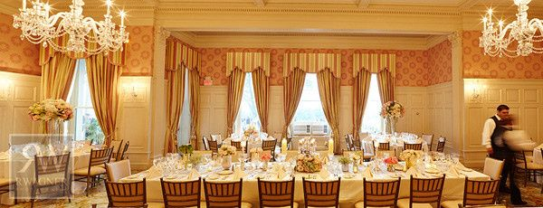 Tmx 1382656534706 24panow13004 Marisamatt Tarrytown wedding planner