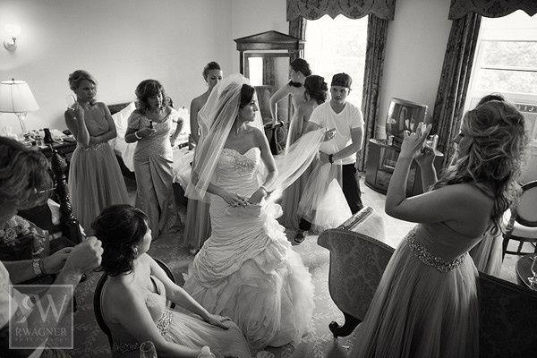 Tmx 1382656536590 0233w13 004marisa Matt Tarrytown wedding planner