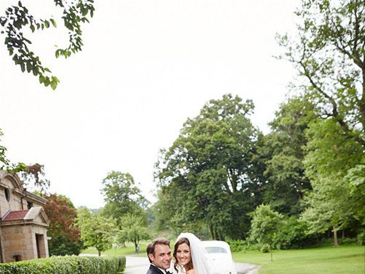 Tmx 1382656542339 0762w13 004marisa Matt Tarrytown wedding planner