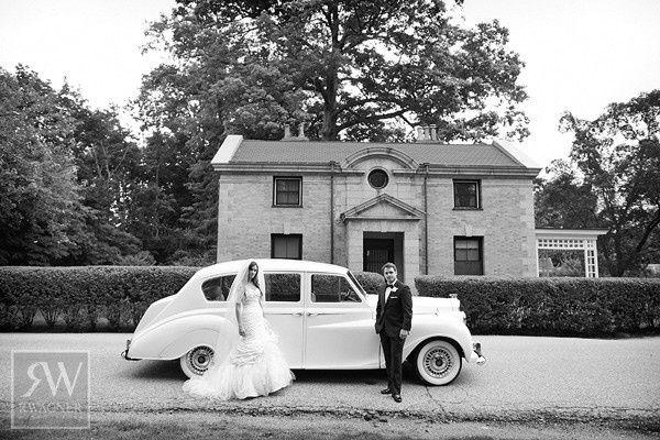 Tmx 1382656545031 0767w13 004marisa Matt Tarrytown wedding planner