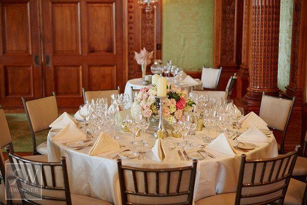 Tmx 1382656557049 1429w13 004marisa Matt Tarrytown wedding planner