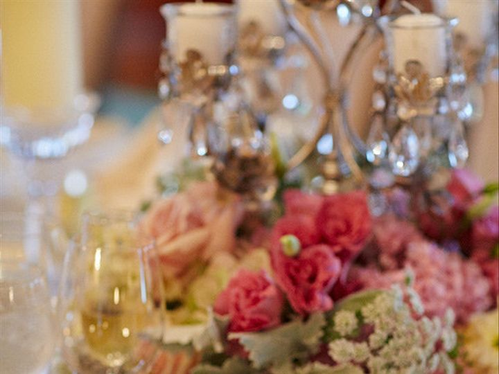 Tmx 1382656573435 1459w13 004marisa Matt Tarrytown wedding planner